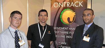 Dubai Classic Exhibition 2007